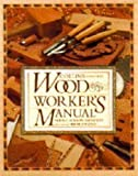 Collins Complete Woodworker's Manual (0004115651) by Jackson, Albert