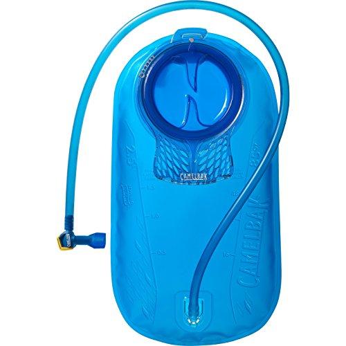 camelbak-trinkblase-25-liter-antidote-literite-90971
