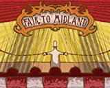 Drawn & Quartered, the by Fair to Midland (2006-11-07)