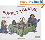 Puppet Theatre (Crafts and Family Act...