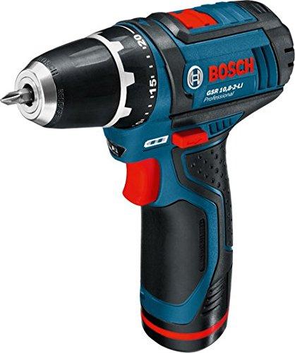 GSB-10,8-2-Li-Professional-Cordless-Impact-Drill-Driver