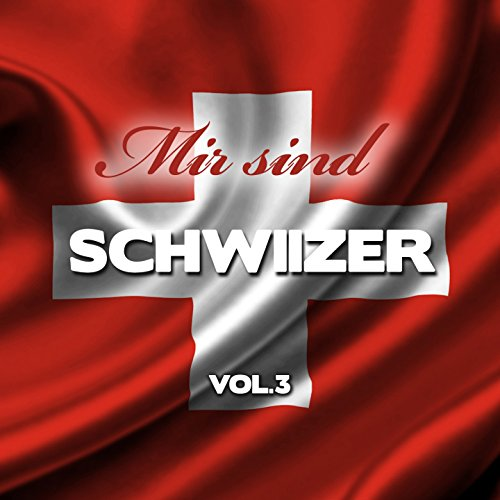 Sinder bereit 2015 (feat. Bucho, Aloc)