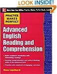 Practice Makes Perfect Advanced Engli...