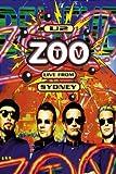 echange, troc U2 - Zoo TV : Live from Sydney - Edition 2 DVD