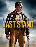 The Last Stand [HD]