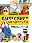 Emergency Preparedness: A Practical G...