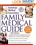 American Medical Association Family M...