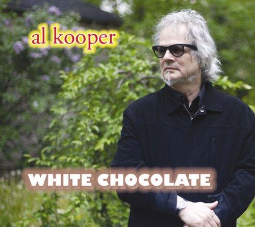 WHITE CHOCOLATE (Al Kooper White Chocolate compare prices)