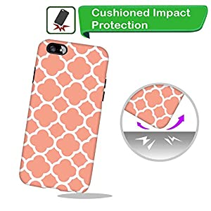 Snoogg Party Designer Protective Back Case Cover For LENOVO A7000 / K3 NOTE