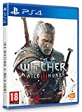 The Witcher 3: Wild Hunt - Day One Edition