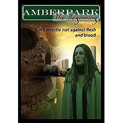 Amberpark