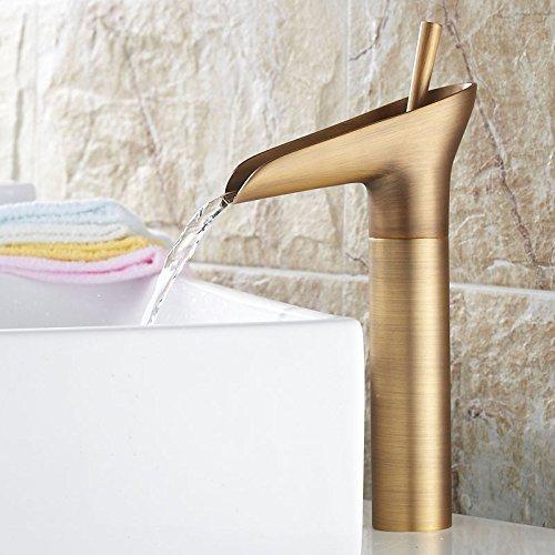 vulk-style-europeen-zinc-alliage-antique-de-cascade-salle-de-bain-chaud-evier-lavabo-monotrou