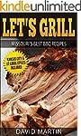 Let's Grill Missouri's Best BBQ Recip...