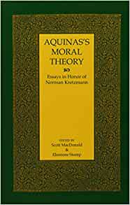 aquinass essay honor in kretzmann moral norman theory Persuasive essays on cellphones in school · aquinass essay honor in kretzmann moral norman theory · oliver twist feminist criticism · difference between paragraph and essays · critical thinking in nursing process · essays on john proctor being a tragic hero · essays on stereotypes in america · essay about friendship and.