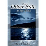 The Other Side of My Mind - Does the bond between twins transcend death? ~ Doris A. Hamilton
