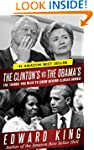 The Clinton's VS The Obama's: THE THI...