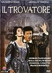 Verdi - Il Trovatore / Bonisolli, Plo...