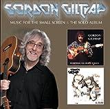 Music for the Small Screen/Solo Album