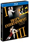 That's Entertainment: Trilogy Giftset...