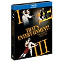 That's Entertainment Trilogy Giftset (BF/BD) [Blu-ray]