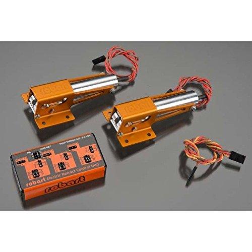 mains-85-deg-strut-ready-electric