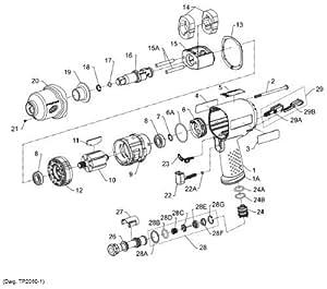 Incredible Minneapolis Moline M5 Tractor Wiring Diagram Minneapolis Moline M5 Wiring Digital Resources Ntnesshebarightsorg