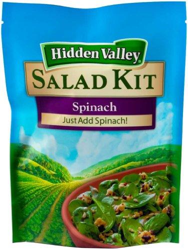 hidden-valley-spinatsalat-kit-12190-gramm