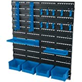Draper 22295 Tool Storage Board (18 Pieces)