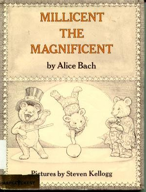 Millicent the Magnificent PDF