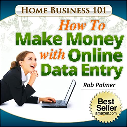 Make money at home data entry, make tax free money overseas