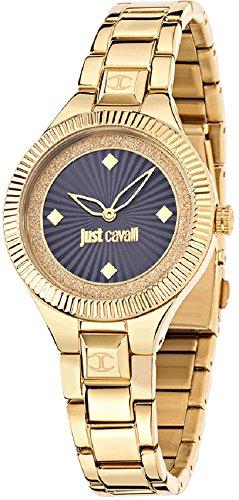 orologio solo tempo donna Just Cavalli Just Indie trendy cod. R7253215502