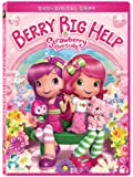 Strawberry Shortcake: Berry Big Help