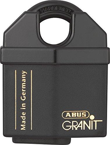 ABUS Granit-Vorhangschloss 37/60, 080180