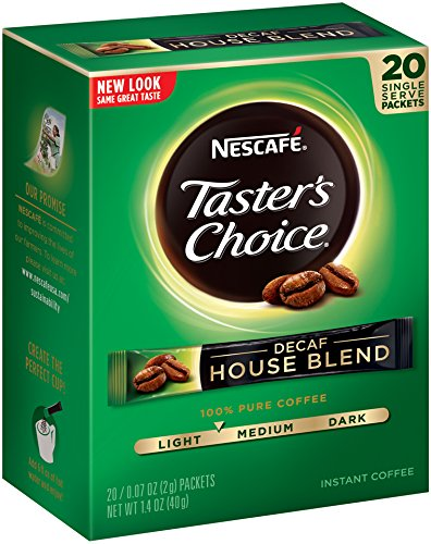 nescafe-tasters-choice-decaf-house-blend-instant-coffee-20-count-single-serve-sticks