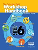 The Definitive Big 6 Workshop Handbook (Big6 Skills) 3rd Edition