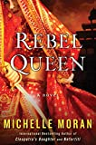 img - for Rebel Queen: A Novel book / textbook / text book