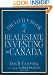 The Little Book of Real Estate Invest...