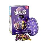 Cadbury Heroes Egg Large 274g