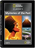 Nat'l Geo Classics: Mysteries of the Past