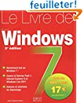 Le livre de Windows 7