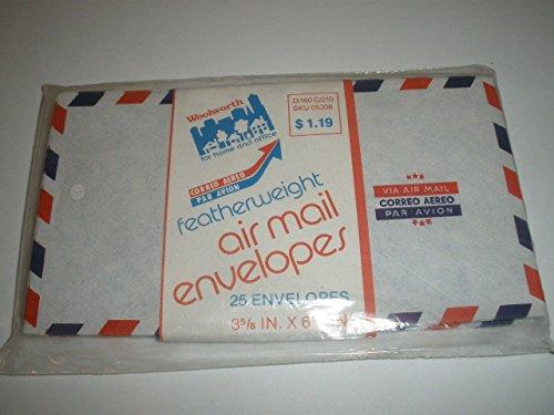 vintage-air-mail-envelopes-3-5-8-x-6-1-2-pack-of-25-via-air-mail-new