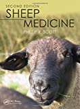img - for Sheep Medicine, Second Edition book / textbook / text book