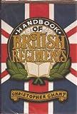 Handbook of British Regiments (0415002419) by Chant, Christopher