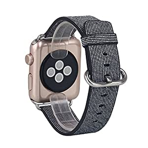 Pandawell Apple Watch Band