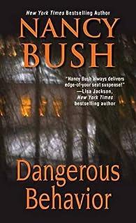 Book Cover: Dangerous Behavior