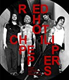 Red Hot Chili Peppers: The Stories Behind Every Song (Stories Behind the Songs)