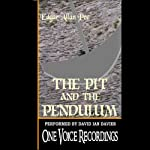 The Pit and the Pendulum | Edgar Allan Poe