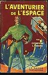 L'Aventurier de l'espace
