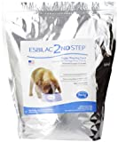 2nd Step Puppy Weaning Food, 5-Pound