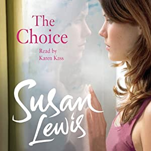The Choice | [Susan Lewis]